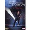 MICHEL SARDOU;BERCY 2001 (DVD MUSICAL)
