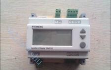 Siemens RWC62 Controller