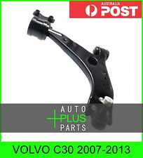 Fits VOLVO C30 2007-2013 - Right Hand Rh Front Arm Suspension Wishbone