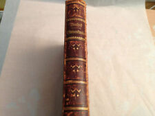 1900-1949 Antiquarian & Collectable Books