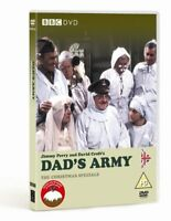Dads Army - The Christmas Specials [DVD][Region 2]