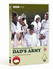 Dads Army  The Christmas Specials [DVD]