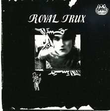 Royal Trux - Royal Trux (First) [New CD]
