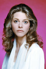 Lindsay Wagner The Bionic Woman 11x17 Mini Poster