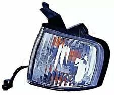 Mazda B2500 2002-2006 Pick-up Corner Light Turn Signal LEFT LH 2003 2004 2005