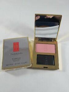 Elizabeth Arden Beautiful Color Radiance Blush #5 Blushing pink 5.4g/0.19oz New!
