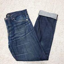 APC new standard jean classique selvedge 32