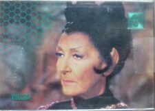 TC 1996 Star Trek 30 Years Phase 2 Trading Cards Set (100)