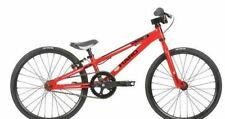 "Haro Annex micro mini BMX bike RAD 16,75"" bicicleta Race red rojo nuevo"
