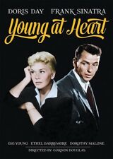 Young at Heart [New DVD] Rmst, Widescreen