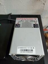 Goldshell LB1 ASIC LBC Miner With Power Supply