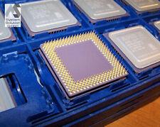 AMD K6-III+ 400 ATZ 1.6V NEU OVERCLOCKING to 600MHz UNSOLDER NEW SOCKET-7 K6-3