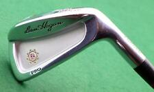 Single iron: Ben Hogan Apex Edge Pro 6 iron Reg Steel  RV069 FREE SHIPPING