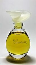 YVES ROCHER CANTATE EDT 7.5ml/0.25oz Womens Miniature Clear Bottle Perfume