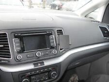 Brodit ProClip - Seat Alhambra / VW Sharan - Bj. 11-18 - Angled Mount - 854563