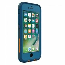 LifeProof Mobile Phone Fitted Case/Skin for Apple