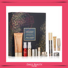 Jane Iredale 12 Days Of Celestial Skincare Makeup Collection Gift Set