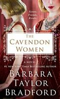 The Cavendon Women: A Novel (Cavendon Hall)