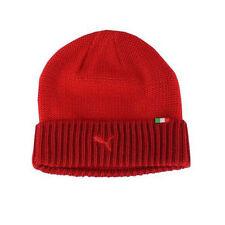 Cappelli da donna berretti PUMA