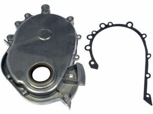 For 1965-1970 Jeep J2700 Timing Cover Dorman 74972QF 1966 1967 1968 1969