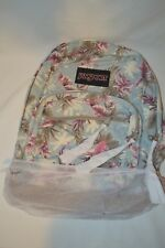 JanSport Right Pack Expressions Backpack - Free Shipping