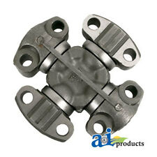 Compatible With John Deere Cross Amp Bearing Assy Re52347 7920 Pto Driveshaft78