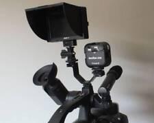 Panasonic mdh1 Video camera
