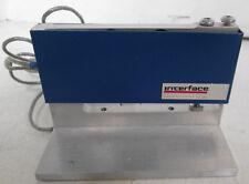 Interface SPI-3 Force Transducer