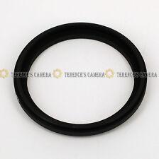 Male 55mm-62mm 55-62 mm Macro Reverse Ring / reversing