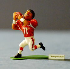 NFL Small Pros Series 2 McFarlane Toys Collectible Figures Larry Fitzgerald