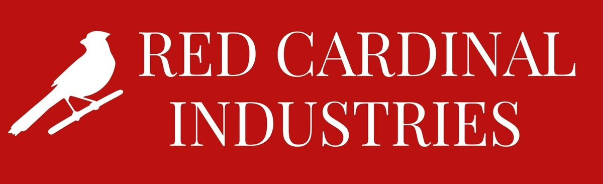 Red Cardinal Industries
