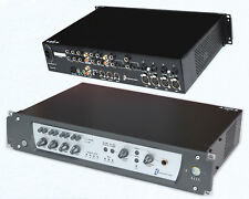 DIGIDESIGN DIGI 002 Rack Model: mx002 RK FireWire professionnel audio interface o613