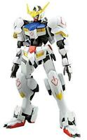 Gundam Barbados 1/100 scale model of the Mobile Suit Gundam Blood and iron Japan