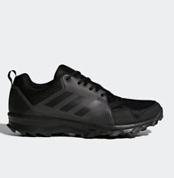 Adidas TERREX TRACEROCKER Shoes Mens Walking Shoes Outdoor S80898 Size 5-12