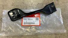 Genuine Honda Battery Hold Down Bracket Tie Plate 31512-TF0-000