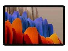 """Samsung Galaxy Tab S7 512GB, Wi-Fi 11"""" - Mystic Bronze"""