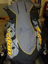 Ski-doo Snowmobile Used 2009-2012 Xr Models Cover 280000394