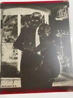 Helen Hayes Ronald Colman  Production Movie Negative 8x10 Arrowsmith1931