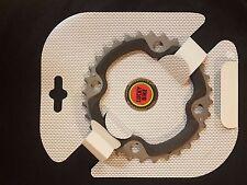 Shimano XTR M980 32T INNER RING 10 speed