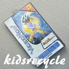VIDEONOW PVD (DVD*) Video OFFICIAL ...Duel Masters... (discs 3, 4, 5) NEW SEALED