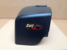 PRIDE COLT PLUS MOBILITY SCOOTER BATTERY COVER SHROUD PANEL SPARE PARTS