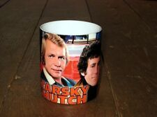 Starsky and Hutch Advertising MUG