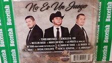 Jesus Ojeda y Sus Parientes El Amigo de todos CD New Sealed NUEVO
