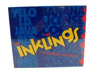 Inklings The Game Of Little Hints Adult Party Board Game