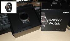 Samsung Galaxy Watch 46mm Bluetooth | WIFI | Smartwatch