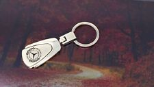 Mercedes metal keychain 2020 edition