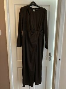 marks and spencer limited edition size 16 Evening Dress