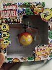 Marvel Heli Ball -IRON MAN- Powerful Levitating Sphere *Flies up to 15ft B-1