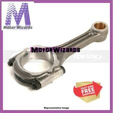 CRC26 Single (1) Connecting Rod fits Chrysler Dodge Eagle Plymouth 2.0 1995-05
