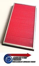 New Quality Panel Air Filter- Conceptua- For R33 GTS-T Skyline RB25DET Turbo